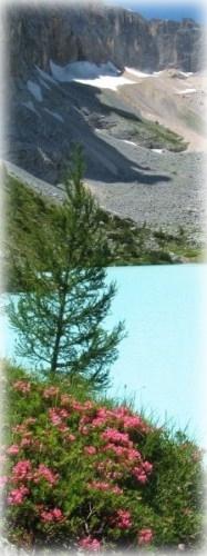 trekking-turak-a-dolomitok-legszebb-reszein-s1