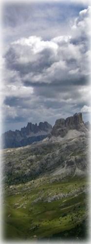 trekking-turak-a-dolomitok-legszebb-reszein-s2