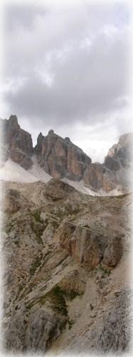 trekking-turak-a-dolomitok-legszebb-reszein-s3