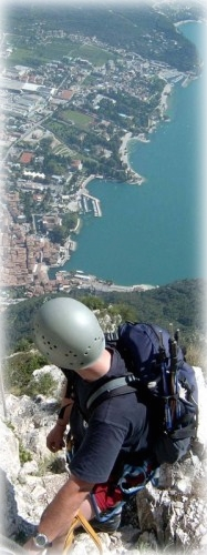 garda-to_kezdo_viaferrata_tura_s3