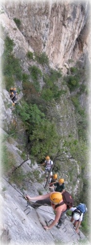 garda-to_kezdo_viaferrata_tura_s4