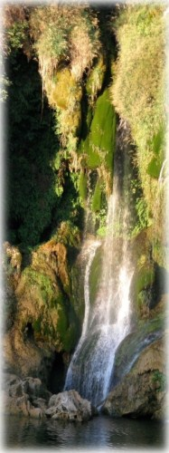 turak-montenegroban-es-boszniaban-s3