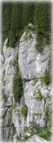 bihar-hegyseg_padis-fennsik_s2