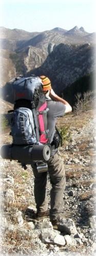 trekking_turak_a_paklenica_nemzeti_parkban_s2