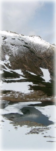 radnai-havasok_trekking_tura_s2