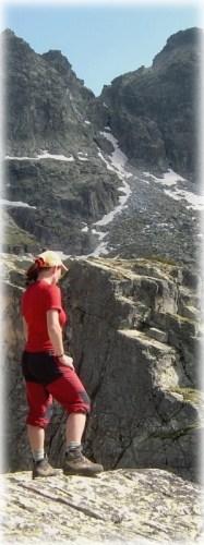 gerinctura-a-balkan-tetejere-rila-trekking-s1