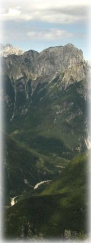 trekking_turak_a_triglav_nemzeti_parkban_s3