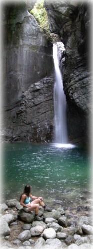 trekking_turak_a_triglav_nemzeti_parkban_s4