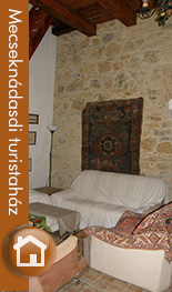 home-roktab-photo mecseknadasdi turistahaz