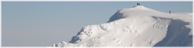 hotalpas tura csucshoditassal az Alacsony-Tatraban sz1