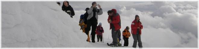 hotalpas tura csucshoditassal az Alacsony-Tatraban sz4