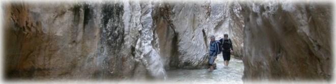 trekking-turak-andaluziaban-sz5