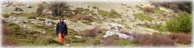 trekking-turak-andaluziaban-sz6