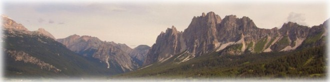 trekking-turak-a-dolomitok-legszebb-reszein-sz3