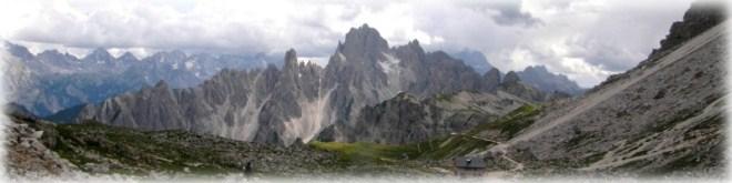 trekking-turak-a-dolomitok-legszebb-reszein-sz5