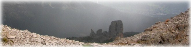 trekking-turak-a-dolomitok-legszebb-reszein-sz6