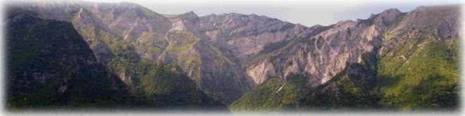 makedonia hegyei kozott sz1
