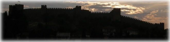 makedonia hegyei kozott sz8